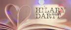 Hilary Dartt